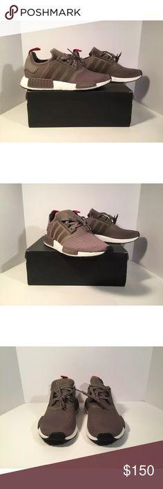 adidas nmd r1 nmd r1, nmd e popolare le scarpe