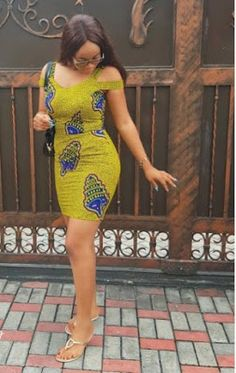 19 Best African Print Styles for Ghanaian Evening Collections 2018 African American Fashion, African Print Fashion, Africa Fashion, Fashion Prints, African Prints, Trendy Ankara Styles, Ankara Gown Styles, Ankara Gowns, Kente Styles