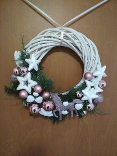 Christmas Wreaths, Decoration, Holiday Decor, Winter, Decor, Winter Time, Decorations, Decorating, Winter Fashion