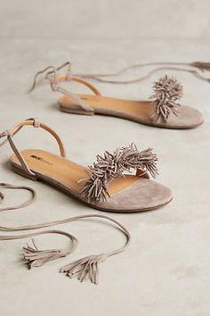 Tendance & idée Chaussures Femme 2016/2017 Description api.shopstyle.com...? ☆ es.pinterest.com/...