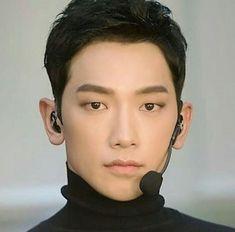 Writing A Biography, Rain Pictures, Good Music, Music Music, Bi Rain, Dream Guy, Super Junior, Korean Singer, Dancer