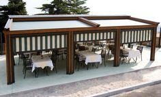 Pergola Attached To House Roof Pergola Attached To House, Pergola With Roof, Covered Pergola, Pergola Shade, Patio Roof, Pergola Plans, Rustic Pergola, Wooden Pergola, Diy Pergola