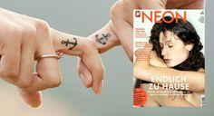 Quality Time für Daheim   12 Ausgaben NEON gemeinsam lesen oder vorlesen lassen! Jetzt für effektiv günstige 9,10€ lesen statt 44,40€.  Zum Angebot: ➡ http://mdz.me/neon ⬅  #neon #zeitschrift #magazin #magazine #magazines #reading #lesen #vorlesen #zuhause #zeitschriften #liebe #love #umarmung #hug #abosgratis #sparen #deal #schnäppchen #tattoo #ankertattoo #tattooanker #anker