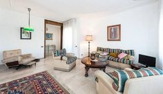 """""""Lungarno Luxury Apartment Firenze"""" Wifi Tvsat 9px - Annuncio n°6670504 - We are waiting for your booking!!! http://www.homelidays.it/casa-vacanze/p6670504 #assaggialitalia"""