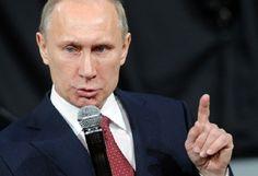 Днес е важен ден не само за политическото ни бъдеще, но и за Путин! - https://novinite.eu/dnes-e-vazhen-den-ne-samo-za-politicheskoto-ni-badeshte-no-i-za-putin/