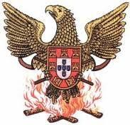 Image result for simbolos de portugal portuguesa