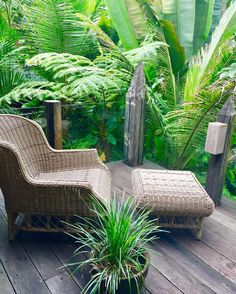 I know I am old, but I am proud to be here with my loyal owner for long time  #rattanchair#bali#gardendesign#custommade#boutiquevintage#photo#vintageinspired#rentalhouse#designinspiration#