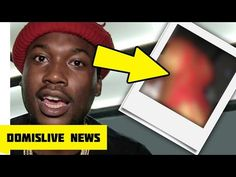 Did Meek Mill post Nicki Minaj BOOTY PIC on Instagram? -  Low cost social media management! Outsource  now! Check our PRICING! #socialmarketing #socialmedia #socialmediamanager #social #manager #instagram Sub for more:  | DomisLive NEWS reports, Did Meek Mill post Nicki Minaj BOOTY PIC on Instagram? Meek Mill has shared an X-rated picture of a woman,... - #InstagramTips
