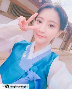 Jung Hye Sung, Singing, Korean, Actresses, Disney Princess, Female Actresses, Korean Language, Disney Princesses, Disney Princes