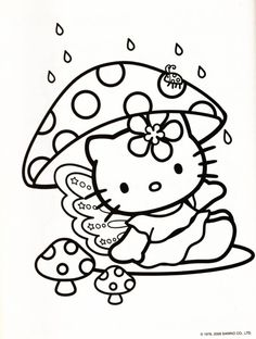 find this pin and more on coloring pictures by jana0013