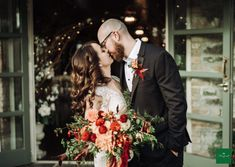 Let Love's Magic Work - wedding at Clonabreany House - Norah & Ciaran October Wedding, Autumn Wedding, Wedding Story, Real Weddings, Wedding Photography, Magic, Let It Be, Couple Photos, Celebrities
