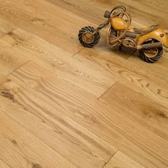 Wood flooring from - engineered wood, solid wood and more. Fast & free flooring samples available. Natural Flooring, Solid Wood Flooring, Engineered Wood Floors, Parquet Flooring, Laminate Flooring, Hardwood Floors, Unfinished Wood Floors, Vinyl Tiles, Luxury Vinyl