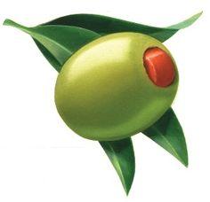 Bilderesultat for olive