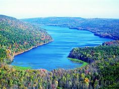 Finger Lakes NY - been there. #newyork #usa #fingerlakes