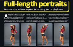 25-Portrait-Ideas.jpg