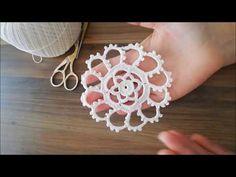 Cross Stitch, Earrings, Jewelry, Scarf Crochet, Fine Hair, Weaving, Binder, Ornaments, Creativity