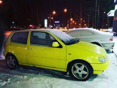 #hpjuutilainen #adautokorjaamo #joensuu #pohjoiskarjala #suomi #finland #autokorjaamo #autohuolto #auto #car #garage #garagelife #autorepair #talvi #winter #keltainenauto #yellowcar #mechanicslife #mechanic