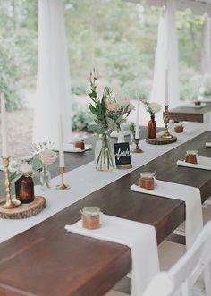 Country Farm Weddings | Country Farm wedding
