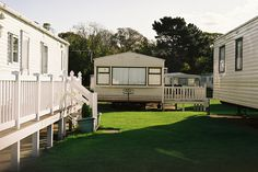 . Empty Spaces, Bristol, Deck, Outdoor Decor, Home Decor, Front Porch, Decks, Interior Design, Home Interior Design
