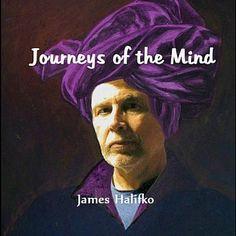 Journeys of the Mind James Halifko | Format: MP3 Download, http://www.amazon.com/gp/product/B007C2PAZE/ref=cm_sw_r_pi_alp_-qvLpb1N29ZWR