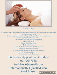 Reiki Deep Relaxation, Release Stress, Self Healing, Holistic Healing, How To Increase Energy, Issa, Blood Pressure, Reiki, Mindfulness