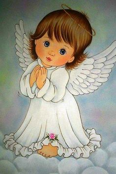 Angel Angel Images, Angel Pictures, Christmas Angels, Christmas Art, Angel Clipart, Angel Artwork, Angel Drawing, Pictures To Draw, Christmas Pictures