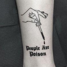 New post on considers Phrase Tattoos, Body Art Tattoos, Sleeve Tattoos, Tattoo Phrases, Tatoos, Dream Tattoos, Future Tattoos, Tattoos For Guys, Unique Tattoos