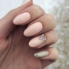 Мои идеальные ногти от @safonova_nails #ногти #идеальныеблики #дизайнногтей #мастерманикюра #покрытиеногтей #гельлак #шеллак #ногтидляжука