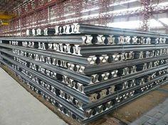 crane rail heavy steel rail Hot-rolled I Beam Steel chinacoal07 https://www.chinacoalintl.com https://m.chinacoalintl.com/ E-mail: chinacoalservice@gmail.com     +86 0537-2350961          +86 18660761375 Fax:0086-0537-2486099 Postal code:272100