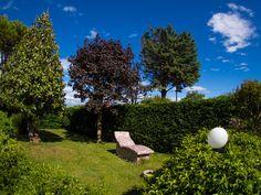 B&B il casale un pomeriggio di maggio Visita il sito ufficiale del bed and breakfast il Casale: www.bb-ilcasale.it seleziona bb ilcasale bedandbreakfast giardino vacanzecattolica vacanzeromagna vacanze