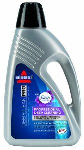 BISSELL Professional Deep Cleaning with Febreze Freshness Spring & Renewal Formula, 2515A, 48 ounces -   - http://homesegment.com/home-kitchen/vacuums-floor-care/carpet-cleaners/bissell-professional-deep-cleaning-with-febreze-freshness-spring-renewal-formula-2515a-48-ounces-com/