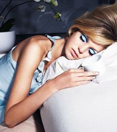 Want to wake up with perfect skin? With these night creams, you actually can.