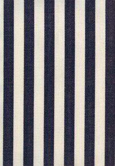 Nice upholstery fabric