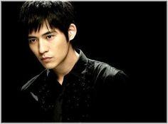 vic-zhou Asian Celebrities, Asian Actors, Korean Actors, Jerry Yang, Vic Chou, F4 Meteor Garden, Hua Ze Lei, Action Film, My True Love