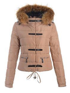 Canada Goose langford parka sale cheap - 1000+ ideas about Parka Femme Fourrure on Pinterest
