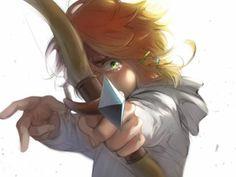 Norman, Anime Manga, Anime Art, Comics Ladybug, Fan Art, Best Waifu, Ensemble Stars, Anime Characters, Fictional Characters