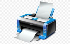 Are you seeking for Hp officejet pro 8710 printer wireless setup feel free we will guide you by our experienced technicians through online Printer Driver, Hp Printer, Printer Scanner, Line Phone, Hp Officejet Pro, Mobile Gadgets, Brother Printers, Ink Toner, Wireless Router