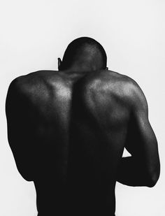 @nabildo: Photo: frank ocean by: NABIL for Oyster Magazine