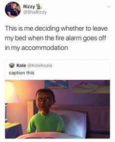 Tweet Quotes, Twitter Quotes, Mood Quotes, Life Quotes, Funny Relatable Memes, Funny Tweets, Funny Posts, Funny Quotes, Stupid Funny
