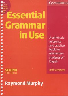 32 Best ESL Books images in 2019   English grammar, Learn