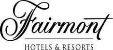Fairmont Hotels & Resorts is a Canadian-based operator of luxury hotels and resorts. Currently, Fairmont operates properties in 18 countries including Canada, the United States, Mexico, Bermuda, Barbados, United Kingdom, Monaco, Germany, Switzerland, Egypt, Kenya, Tanzania, South Africa, the United Arab Emirates, Oman, Saudi Arabia, China, and Singapore.