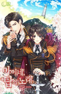 Manga Couple, Anime Couples Manga, Manga Anime, Anime Korea, Couples Comics, Dark Anime Girl, Anime Akatsuki, Yuri Anime, Anime Princess