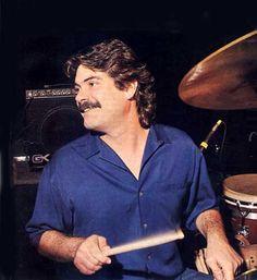 Tribute to Carlos Vega