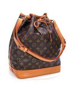 b5d78c5da3 Awesome louis vuitton handbags authentic or www louis vuitton com handbag  then CLICK Visit link above