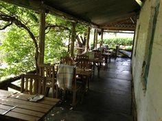 Skillogalee Winery & Restaurant, Clare, South Australia