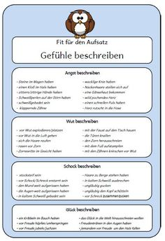Vorschule Deutsch – Rebel Without Applause Writing Skills, Writing A Book, Writing Tips, Kindergarten Portfolio, Classroom Management Plan, German Grammar, German Language Learning, Learn German, Creative Writing