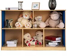 21 Best Kids Bookcase Cabinet Organizers And Shelf