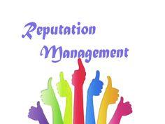 http://www.designreputation.co.uk/5-efficient-strategies-of-reputation-management