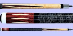 Pool Cues Cheap For Sale Pool Table Accessories, Cheap Pool, Pool Cues, Ideas, Thoughts