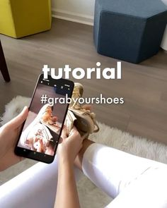 Photography Tips Iphone, Motion Photography, Cinematic Photography, Model Poses Photography, Creative Portrait Photography, Photography Basics, Photography Lessons, Photography Tutorials, Applis Photo